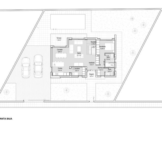 Adquo-Studio-Torrevieja-arquitectura-y-diseño