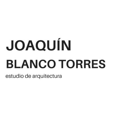 colaborador-de-adquo-studio-torrevieja-arquitecto