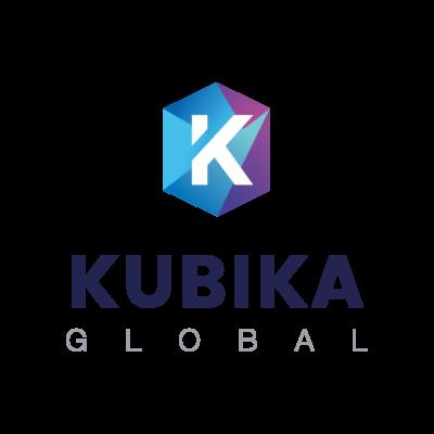 Logo-Kubika-Global-Sin-espaciosunicos