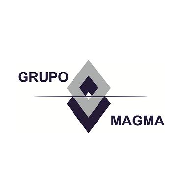 grupo-magma-colabora-con-adquo-studio-arquitecto-torrevieja